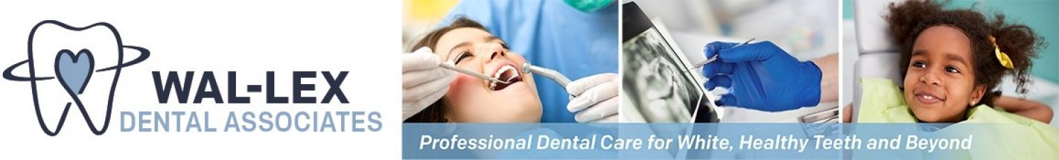 Wallex Dental